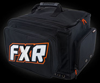 FXR ULTIMATE HELMET BAG (2015)